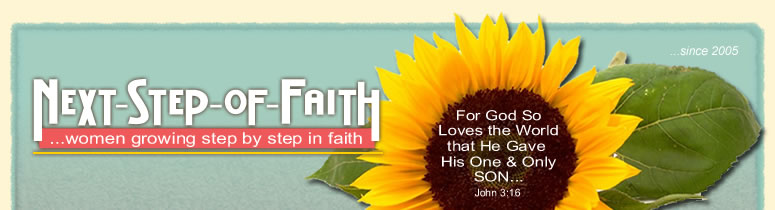 Next-Step-of-Faith